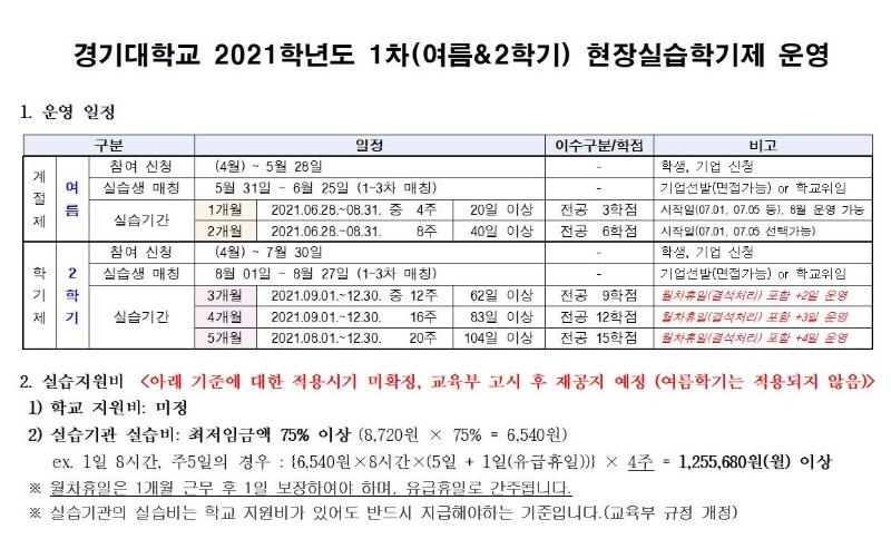 2021-1차 경기대학교 현장실습학기제 운영 안내001.jpg